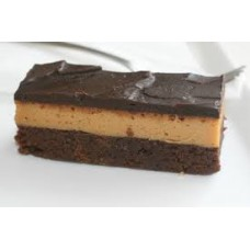 Caramel Pastry  - (Box Of 6 pcs)